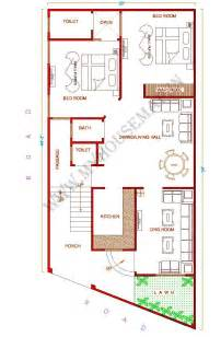 Get A Home Plan Tags House Plans House Map Elevation Exterior House