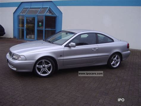 car engine manuals 1999 volvo c70 navigation system 1999 volvo c70 2 4 by prins gas plant car photo and specs