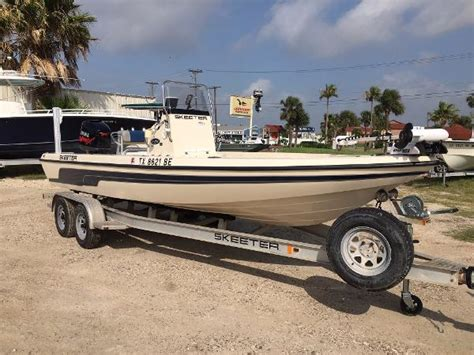 skeeter boats email used skeeter boats for sale boats