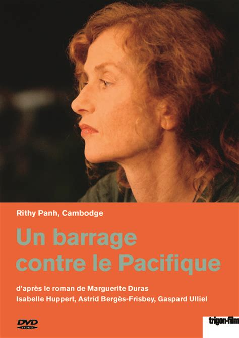 un barrage contre le un barrage contre le pacifique dvd trigon film org