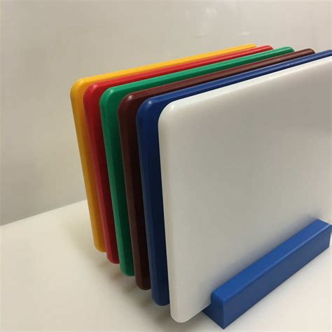 chopping board plastic buy plastic chopping boards coloured cutting boards
