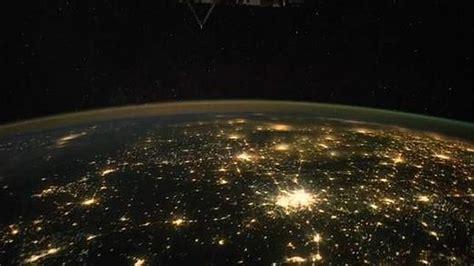 imagenes reales de la tierra desde el espacio la tierra a tiempo real abc es