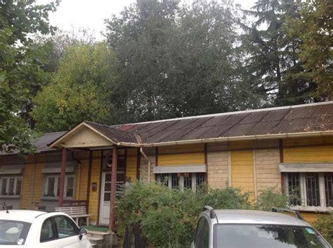 casa fanciullo la casa fanciullo ricostruita dopo l incendio doloso