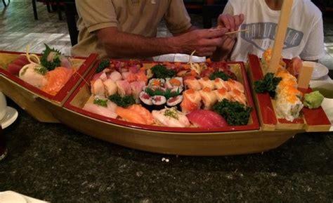 zuki japanese grill sushi lounge evansville menu