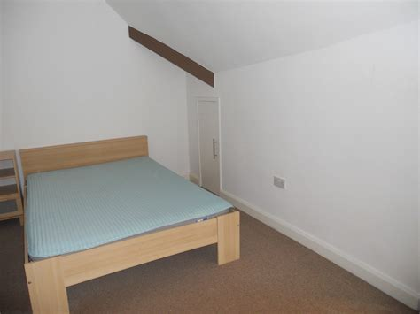 one bedroom flat leicester 1 bed flat to rent glenfield road leicester le3 6aq