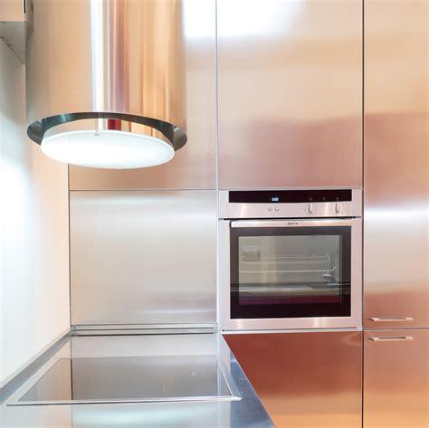 ante cucina su misura cucine su misura cibi cucine bagni armadi e arredi