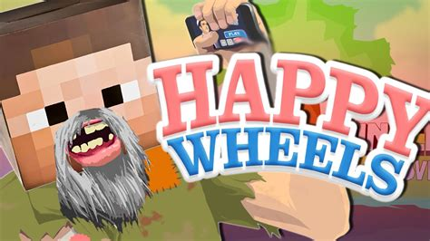 full download happy wheels the minecraft adventure happy wheels the minecraft adventure diy fyi