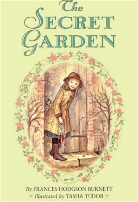 the secret a novel books half filled attic the secret garden and magic