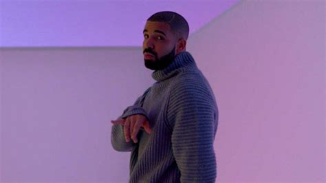 the year of drake as told by the memes gifs and videos 2015 the year in drake