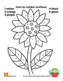 Coloring summer 2015 fashion coloring pages