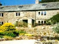 Large Cottages To Rent Lake District by Large Houses And Cottages To Rent In The Lake District And