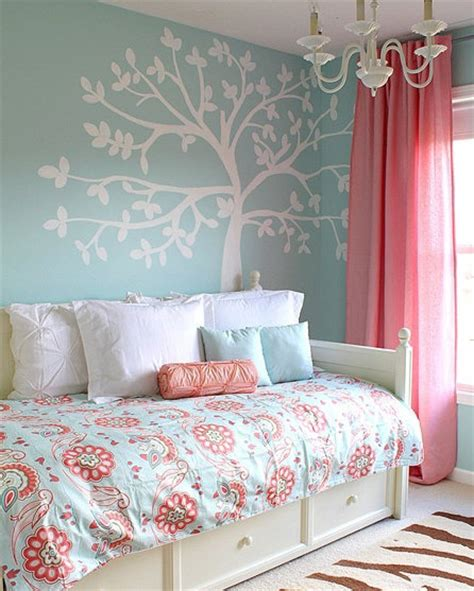 little girls bedroom suites dream bedroom for a daughter she would love this as a