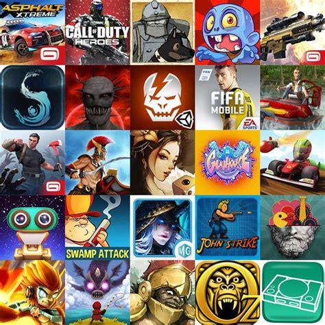 jogos para windows phone 532 gratis jogos para windows phone 532 gratis 25 melhores jogos para