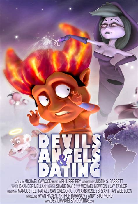 Sgt Stubby Imdb Devils Dating 2012 Poster 1 Trailer Addict