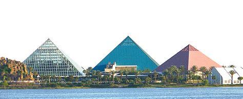 Moody Gardens Galveston by Aquarium Pyramid Moody Gardens Galveston Page Page