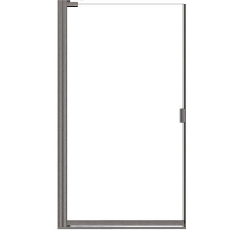 Basco Shower Doors Careers 3600 6bn Basco 36006bn