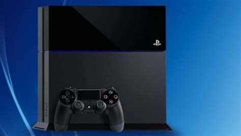 best ps4 bundles ps4 deals the best playstation 4 bundles and offers