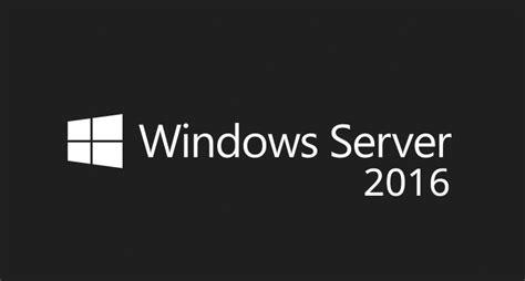 windows kb windows server  windows  vmware