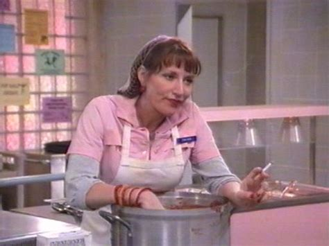 That 70s Show Kitchen by Bundyology Katey Sagal In The Tv Of Trust