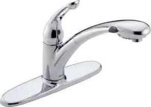 delta kitchen sink faucet repair delta kitchen faucet parts apps directories