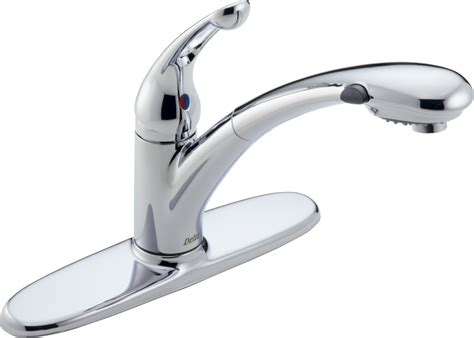 delta single handle kitchen faucet repair kohler shower faucet parts diagrams kohler free engine