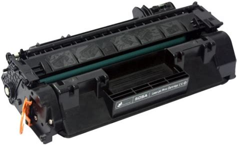 Toner Canon 319 Ii hp 05a hp ce505a canon crg 319 719 compatible toner price review and buy in dubai abu