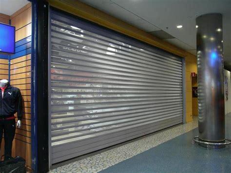 cochera y garaje diferencia persianas cierres comerciales de garajes y de seguridad