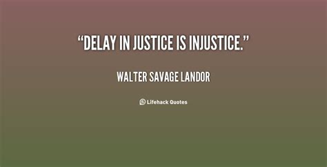 inspirational quotes on justice quotesgram