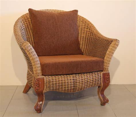 Colorful Chairs Rattan Chair Cushions Photo Modern House Design Rattan