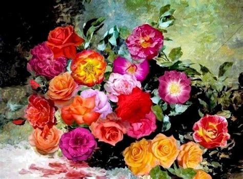 significato colori fiori significato colori significato fiori cosa