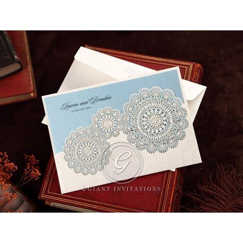 Handmade Vintage Wedding Invitations - handmade vintage wedding invitations 2015 personal