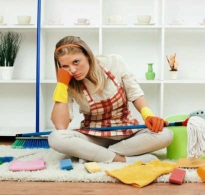 wohnung sauber halten tipps zum wohnung putzen halten sie alles l 228 nger sauber