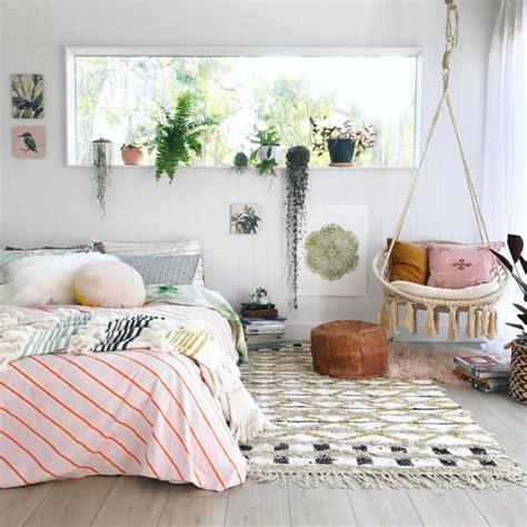 Bedroom Design Amazing Boho Bedroom Furniture Bohemian Decor | 55 amazing bohemian bedroom decor ideas round decor
