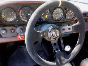 Momo Steering Wheels Adelaide Show Me Your Steering Wheels Page 13 Pelican