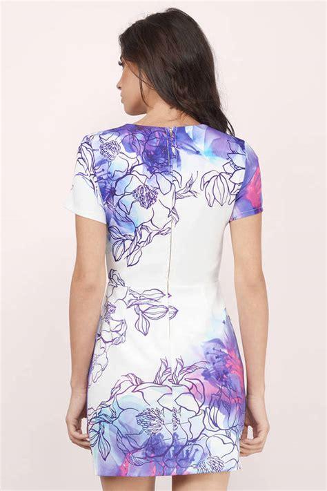 Dress Melia by Melia Mini Dress 56 00 Tobi
