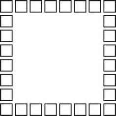 editable printable board games editable game board templates click free download right