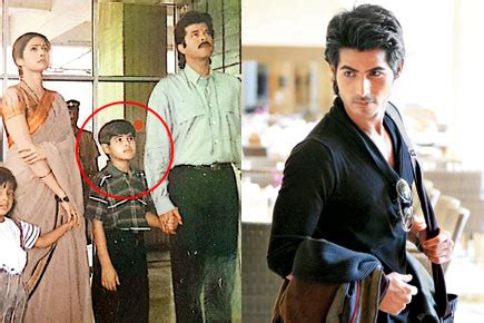 s day actors names child actors who returned to big screen as grown ups