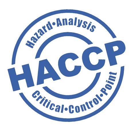 haccp sicurezza alimentare apertura sportello haccp e igiene alimentare unimpresa