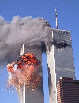 9 11 research books the world trade center attack wtc 9 11 01