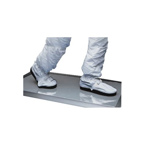 Contamination Mats by Integrity 174 600 4001 Cleanroom White Contamination