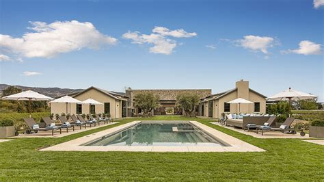 restoration hardware ceo s 10 5m napa mansion is 50 wine country home with its own vineyard and lake asks