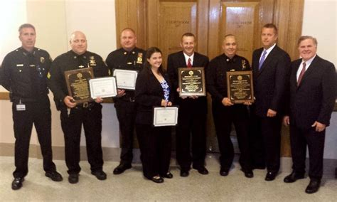 Albany County Sheriff S Office by File 25 News From The New York State Sheriffs Association