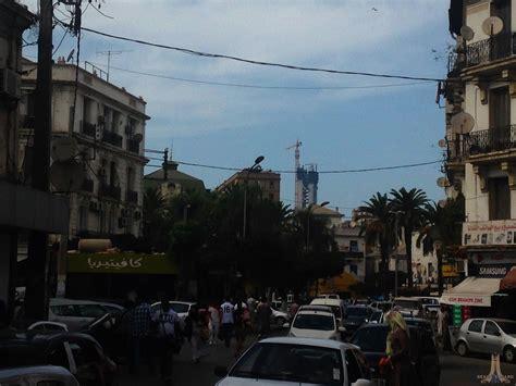 krämer möbel freiburg algiers djamaa el djaza 239 r great mosque 265 m