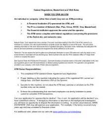 sponsor letter uk visa
