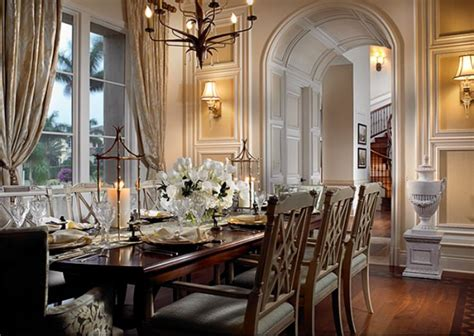 classic home interior 34 best classic interior design style images on pinterest dining room front rooms and home