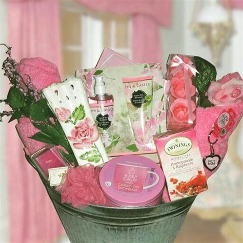 100pcs Soap Flower Bath And Works Petal Bath Soap Wedding zotorius creations gift baskets llc this basket consist of a galvanized wash tub enclosed with