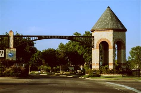 houses for sale in rowlett tx waterview rowlett homes for sale waterview condos mls 174 listings