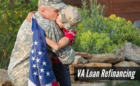 veterans united home loan calculator veterans bank home
