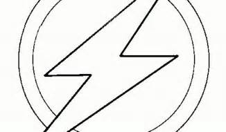 superhero logos coloring pages print superhero logos