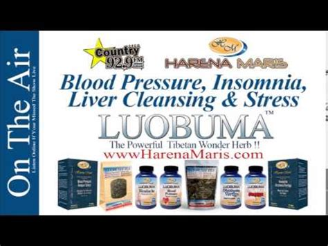 Liver Detox Side Effects Insomnia by Blood Pressure Insomnia Liver Cleansing Stress Radio